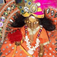 Rajesh Srivastava