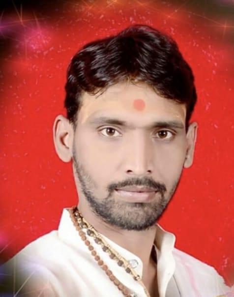 acharya ravi - Vedic Astrologer