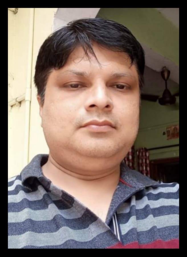 Rajeev - Vedic Astrologer
